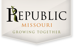 Trusted & Exemplary Heating & Cooling Services for Republic, MO