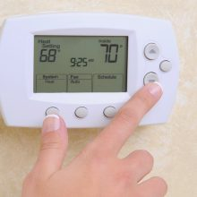 Tips To Maximize Your Home's Efficiency During the Summer