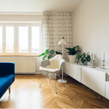 Dispelling the Most Common Air Conditioning Myths