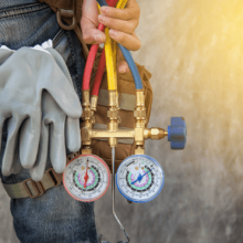 What Happens When You Delay AC Repairs?