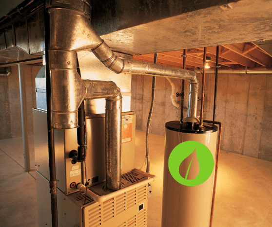 Why a Hybrid HVAC System is the Smart Choice