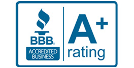 BBB A Rating